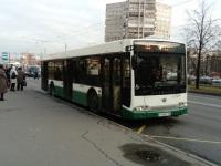 Санкт-Петербург. Волжанин-5270.06 х145ну