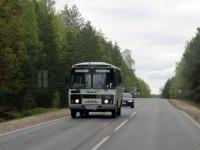 Касимов. ПАЗ-32053-07 в459ск