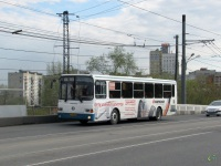 Нижний Новгород. ЛиАЗ-5256.26 ар718