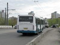 Нижний Новгород. ЛиАЗ-5256.26 ас043