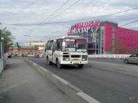 Нижний Новгород. ПАЗ-32054 ао308