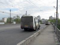 Нижний Новгород. ПАЗ-32054 ас935