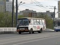 Нижний Новгород. ПАЗ-4234 ам961