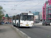 Нижний Новгород. ЛиАЗ-5256.26 ас215