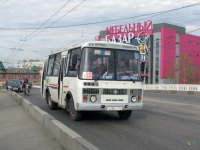 Нижний Новгород. ПАЗ-32054 а258тх