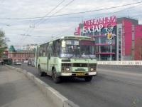 Нижний Новгород. ПАЗ-4234 ас920