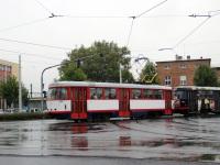 Оломоуц. Tatra T3 №153