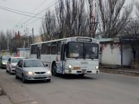 Таганрог. Mercedes-Benz O307 ам653