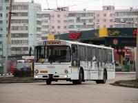 Таганрог. Mercedes O307 кв625