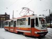 Санкт-Петербург. 71-134К (ЛМ-99К) №2303