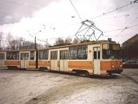 Санкт-Петербург. 71-147К (ЛВС-97К) №9102