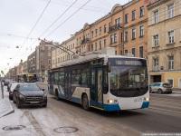 Санкт-Петербург. ВМЗ-5298.01 №6825