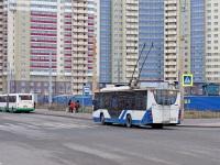 Санкт-Петербург. ВМЗ-5298.01 №1212