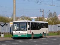 Санкт-Петербург. НефАЗ-5299-30-32 (5299CN) в783хв