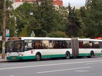 Санкт-Петербург. ЛиАЗ-6213.20 вв952