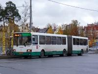 Санкт-Петербург. ЛиАЗ-6212.00 ак320