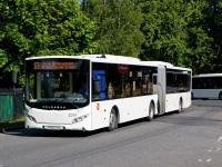 Санкт-Петербург. Volgabus-6271.05 у876ун