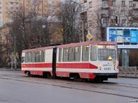 Санкт-Петербург. 71-147К (ЛВС-97К) №5083