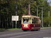 ЛМ-68М2 №5680