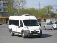 Курган. Нижегородец-2227 (Peugeot Boxer) с728ке