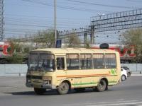 Курган. ПАЗ-32054 ав436
