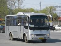 Курган. Higer KLQ6720B1L ав602