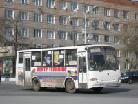 Курган. ПАЗ-4230-03 с275ет