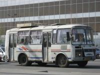 Курган. ПАЗ-32054 ав644