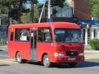 Hyundai County SWB в295нт