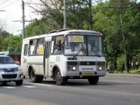 Орёл. ПАЗ-32053 нн529