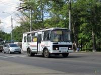 Орёл. ПАЗ-32053-07 е468со