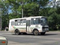 Орёл. ПАЗ-32053-07 мм552