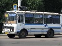 Орёл. ПАЗ-32054 нн556