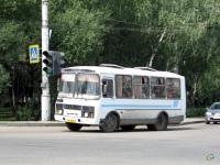 Орёл. ПАЗ-32053 нн538