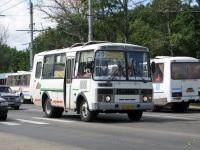 Орёл. ПАЗ-32053 нн444