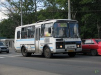 Орёл. ПАЗ-32053 нн435