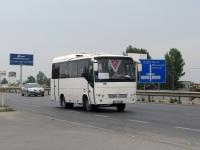 Анталья. TEMSA Prestij 07 VM 838