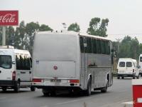 Анталья. Mercedes O303 09 K 4339