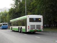 Москва. Волжанин-6270.06 ев021
