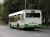 Москва. МАЗ-103.065 вр851
