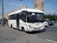 ГолАЗ-4244 н991ка
