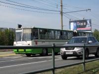 Москва. Ikarus 280.33M ау230
