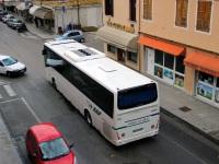 Пальманова. Irisbus Arway 12M EK 397YX