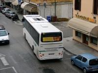 Пальманова. Irisbus Arway 12M EK 395YX