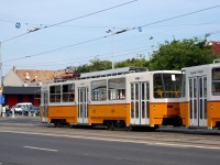 Tatra T5C5 №4040