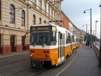 Tatra T5C5 №4044