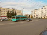 Тверь. ТролЗа-5275.05 №65