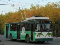 Подольск (Россия). ЗиУ-682 КР Иваново №9