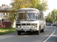 Переславль-Залесский. ПАЗ-4234 в686нм