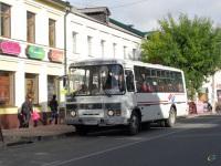Переславль-Залесский. ПАЗ-4234 о971хм